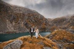 Fiordland-Helicopters-nicole-angus-Wedding-3